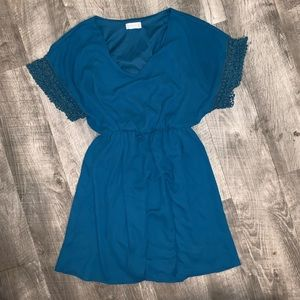 ALTAR'D STATE DRESS SIZE S